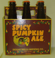Harvest Moon Pumpkin Ale by Pumpkin Ale Round Up U2013 The Jolly Fox