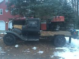 1930 Ford Model AA 1 Ton Truck For Sale In Rochester, New Hampshire ... 83 Chevrolet 1 Ton 93 Cummins Dodge Diesel Truck Dodge 2wd Ton Pickup Truck For Sale 1482 1989 Chevy Dually 4x4 New Engine And More If Best Pickup Trucks Toprated For 2018 Edmunds Gmc Ton Dually V3500 1969 Chevrolet C30 Values Hagerty Valuation Tool 1950 Jim Carter Parts Cottage Grove 2011 12 Vehicles Sale Used 2014 Ford F350 Srw In Az 2192 1949 49 Mercury Ford M68 1ton 2009 2500 4wd Jersey 1948 Pilot House Stock Pilot House