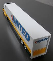 United Van Lines (Canada) Ltd. Toy Moving Truck | Bigtrucks | Pinterest 6 Tips For Saving Time And Money When You Move A Cross Country U Fast Lane Light Sound Cement Truck Toysrus Green Toys Dump Mr Wolf Toy Shop Ttipper Industrial Image Photo Bigstock Old Vintage Packed With Fniture Moving Houses Concept Lets Get Childs First Move On Behance Tonka Vintage Toy Metal Truck Serial Number 13190 With Moving Bed Marx Tin Mayflower Van Dtr Antiques 3d Printed By Eunny Pinshape Kids Racing Sand Friction Car Music North American Lines Fort Wayne Indiana