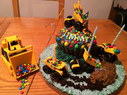 Jimmy's Fun Dump Trucks Cake | Cakes | Pinterest | Dump Truck Cakes ... Dump Truck Smash Cake Cakecentralcom Under Cstruction Cake Sj 2nd Birthday Pinterest Birthdays 10 Garbage Cakes For Boys Photo Truck Smash Heathers Studio Cupcake Monster Cupcakes Trucks Accsories Cakes Crumbs Cakery Cafe Fernie Bc Marvelous Template Also Fire Pan Nico Boy Mama Teacher In Cup Ny Two It Yourself Diy 3 Steps Bake