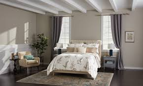 100 Interior Design Transitional RoombyRoom Guide To Style Home Decor Overstockcom