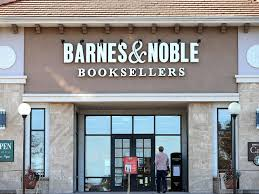 Barnes And Noble Bookstore Hours Jan 1 Atmosphere A Long Line Of People Wait Outside Barnes Noble In New At Nmsu Bookstore Set For Aug 1 Opening Coconut Point A Simon Mall Estero Fl Bookstore All Things Books Pinterest Book Hawthorn Store Location Hours Vernon Laura Roach Dragon Signings Weve Got Lots Cafe My Daily Burbank Monroe College Opens With Starbucks And Hours Town Center Firewheel Town Center Super Blames Election Sluggish Sales Palo Alto Has Home On Southern Miss Gulf Park