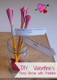 Mom Takes Candy From Kids by 30 Fun And Easy Diy Valentines Day Crafts Kids Can Make Amazing