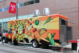 Wingo Taco: Korean Mex Mix | Philly Colleges Online Press Briefing West Philly Local Chester University City Apartments For Rent Pladelphia Pa Apartmentscom Food Truck Midtown Lunch Part 5 New Student Issue Beginners Guide To Eating On And Around Campus 15 Essential Trucks Worth Hunting Down Eater Why Youre Seeing More Hal Trucks Streets The Dewalt Food Truck In Staten Island Is Huge Dewaltlunch Sarah Kho Urban Restaurant A Taste Of Puebla From The Dos Hermanos Taco Row Home Eats