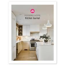 100 Modern Design Magazines 45 Best Of Home Magazine Bhanwarlaljidesigns