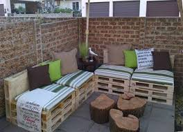 Full Size Of Architectureoutdoor Pallet Furniture Outdoor Architecture Co Lowes Cushions City