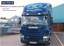 New Sales – Keltruck Scania Lightning As A Daily Svtperformancecom 2018 Ram Trucks 3500 Efficiency And Capability Features 5 Older With Good Gas Mileage Autobytelcom Chevrolet Silverado 1500 Vs Ford F150 Big Three Best 2014 Trucks Suvs For Towing Hauling 2016 Chevy Gmc Sierra Get Mpgboosting Mildhybrid Tech Video 2500 4x4 Laramie Mega Cab Tricked Out Lifted 6 New Hood Scoop Feeds Cool Air To 2017 Hd Diesel Truck Truck Trends Pickup Of The Yearfuel Economy Loop Ptoty18 5pickup Shdown Which Is King Top 15 Most Fuelefficient How Got Better Fuel Advance Auto Parts