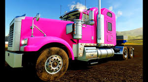 Kids Toy Truck - American Truck Toys And Tractors 🚚 4 - YouTube Barbie Camping Fun Doll Pink Truck And Sea Kayak Adventure Playset Rare 1988 Super Wheels With Black Yellow White Pin Striping 18 Wheeler Carrying A Tiny Pink Toy Dump Truck Aww Wooden Roses Flowers In The Back On Backgrou Free Pictures Download Clip Art Liberty Imports Princess Castle Beach Set Toy For Girls Trucks And Tractors Massagenow Sweet Heart Paris Tl018 Little Design Ride On Car Vintage Lanard Mean Machine Monster 1984 80s Boxed Beados S7 Shopkins Ice Cream Multicolor 44 X 105 5 10787 Diy Plans By Ana Handmade Ashley