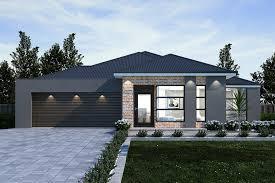 100 Home Designes Designs