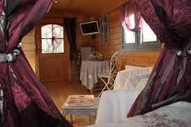 chambre d hote le faou chambres d hôtes domaine de meros chambres d hôtes plonévez du faou