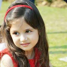 Harshaali Malhotra 30 Wallpapers And Photos WallCrux Salman
