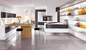 gebrauchte küchen verkaufen beautiful gebrauchte küche