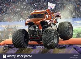 Brutus At The Monster Jam Stock Photos & Brutus At The Monster Jam ... Powerful Ride Grave Digger Returns To Toledo For Monster Jam The Monster Truck Show Michigan Uvanus Sudden Impact Racing Suddenimpactcom Photos Detroit March 4 2017 Tales From The Love Shaque 13016 In Rocking D Fun Facts As Roars Into Ford Field Mlivecom Truck Thrdown Birch Run Speedway Trucks Freestyle Stock