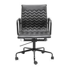 fauteuil bureau but splendide chaise de cuisine fly design chaise bureau but excellent