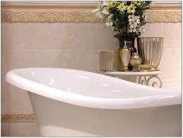 Bathtub Drain Clogged With Paint by 28 Bathtub Drain Clogged With Dirt Tub Dirt Stock Photo