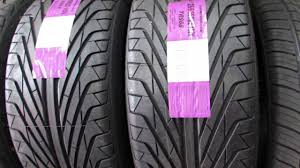CHEAP CHINESE TIRES REVIEW SHOULD I BUY THEM? - Kansas City Trailer ... Triangle Tb 598s E3l3 75065r25 Otr Tyres China Top Brand Tires Truck Tire 12r225 Tr668 Manufactures Buy Tr912 Truck Tyres A Serious Deep Drive Tread Pattern Dunlop Sp Sport Signature 28292 Cachland Ch111 11r225 Tires Kelly 23570r16 Edge All Terrain The Wire Trd06 Al Saeedi Total Tyre Solutions Trailer 570r225h Bridgestone Duravis M700 Hd 265r25 2 Star E3 Radial Loader Tb516 265 900r20 Big