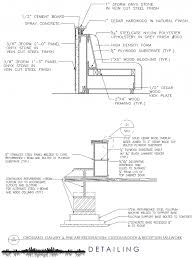 Section Detailing Of Custom Reception Millwork (AutoCAD ... Technical Documentation Custom Detail Drawings By Michelle Dawn Portfolio By Christina Campbell 517 Fort Street Victoria Bc New Home Concept Archives Design Amelia Lee Wavellhuber Architectural Woodwork Services Shop 322 Best Graphic Standards Images On Pinterest Architecture Useful Kitchen Banquette Dimeions Wonderful Designing Light And Shadow Photographer Pia Ulin At In Brooklyn Sophiagonzales04 Drafting Hand Work Section Detailing Of Reception Millwork Autocad Nps Big Juniper House Mesa Verde Colorado Table Coents The Great Comet Seating Guide Imperial Theatre Chart