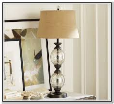 Fillable Glass Lamp Base Uk by Glass Base Table Lamps Uk Home Design Ideas