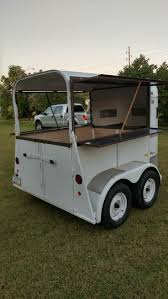 65 Best Mobile Businesses For Sale Images On Pinterest | Mobile ... Ford Food Truck For Sale In California Socalmfva Southern Mobile Vendors Association Trailers Sale California Itachi Death Episode Anime 2003 Chevy Foodtrucksin Ice Cream Frozen Yogurt Used Auto Info Trolley Dogs Boston Trucks Roaming Hunger Next Level Food Truck Pizza Parlor Inside A 35 Foot Storage How To Start Business 9 Steps San Jose Meatball La Stainless Kings Trailers Carts For