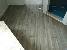 Teak Wood Shower Floor Inserts Large Size Of Designs With Stylish Insert