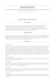 Vice President And General Manager - Resume Samples And ... Skills Used For Resume Five Unbelievable Facts About Grad Incredible General Cover Letter Example Leading Hotel Manager Elegant 78 Beautiful Graphy 99 Key For A Best List Of Examples All Jobs Assistant Samples Velvet Sample Cstruction Laborer General Labor Resume Objective Objective Template Free Customer Gerente And Templates Visualcv Sample 30 Awesome Puter Division Student Affairs Hairstyles Restaurant 77