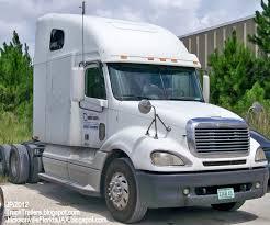 Trucking Companies: Jacksonville Trucking Companies
