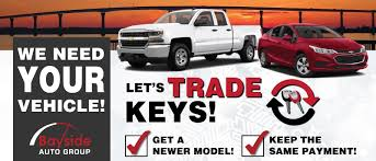 100 Maryland Truck Parts Bayside Chevrolet In Prince Frederick A Bowie Lexington Park MD