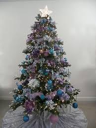 Christmas Tree Trimming Kits Custom Ornaments Theme