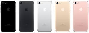 StraightTalkSmartpay Smart Phones Apple iPhone 7 LTE