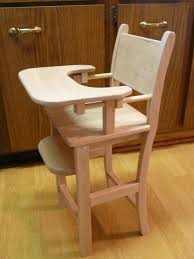Wood Chair Plans Free - Furniture Woodworking Plans ... Build A Chair Diy Set 45 Awesome Scrap Wood Projects You Can Make By Yourself 10 Free Plans For A Step Stool 28 Woodworking Cut The Popular Magazine Advice Planks Vray Material My Dog Traing Guide Bokah Blocks Next Generation Wooden Cstruction Toy By 40 Kids Quick Easy Crafts Best High Chairs 2019 Sun Uk Wooden Pyramid On The Highchair Stick Game