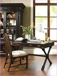 British Colonial Furniture Style For Sale