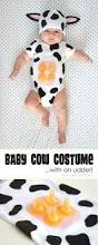 Spirit Halloween Okc Hours by Best 25 Cow Costumes Ideas On Pinterest Cow Appreciation Day