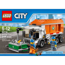 LEGO City Great Vehicles Garbage Truck 60118 - Walmart.com Amazoncom Lego Creator Transport Truck 5765 Toys Games Duplo Town Tracked Excavator 10812 Walmartcom Lego Recycling 4206 Ebay Filelego Technic Crane Truckjpg Wikipedia Ata Milestone Trucks Moc Flatbed Tow Building Itructions Youtube 2in1 Mack Hicsumption Garbage Truck Classic Legocom Us 42070 6x6 All Terrain Rc Toy Motor Kit 2 In Buy Forklift 42079 Incl Shipping Legoreg City Police Trouble 60137 Target Australia City Great Vehicles Monster 60180 Walmart Canada
