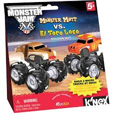 Buy K'NEX Monster Jam Micro Truck Set Monster Mutt Vs El Toro Loco ... Used Japanese Mini Trucks In Containers Whosale Kei From The Images Collection Of Of The Day Defineyourroad Campers Truck To Make A Homemade Truck Man Designsbuilds Wooden Micro Camper Camper Custom Transit Connect Grip Van Micro Northwest Grip My From Andys Pstriping Terrys Stop Carbon Pollution Flickr Riding Elephant Tatas Surprising Ace Microtruck Real World Stama Eldrevet Utility Tool Carriers Year 2016 Micro Truck Suzuki Carry 4x4 Dump Bed 1ststrike Auction