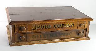 spool cabinet zeppy io