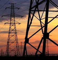 tax rebates may be but utility rebates remain sustainable