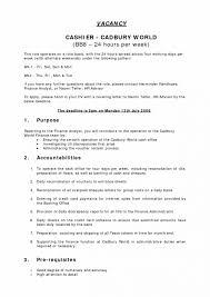 Cashier Job Description Resume Samples For Examples Sales Associate Pics Elemental Or