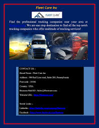 Find Professional Trucking Companies Near Me |authorSTREAM Freymiller Inc A Leading Trucking Company Specializing In Selfdriving Trucks Are Going To Hit Us Like A Humandriven Truck 15 Best Pinterest Boards Of All Time About What Is The Oreilly Transport Ireland Haulage And Logistic Company Based Eawest Express Over The Road Drivers Atlanta Ga Trucking Companies Struggling Attract Brig Amss On Twitter Please Share As Much Possible We Love Our Why Should You Associate With Any Bigger By Nitish Follow Cdl School Cr England Mlt Llc Mt Pleasant Mi Survey Regional Fleets Still Slow Adopt Elds Freight Kinds Commercial Insurance National Ipdent Truckers
