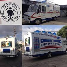 Alameda County Here It Comes The New... - AA Cater Truck Mfg | Facebook Thanksgiving A Week Away But The Giving Is Slow Oakland North Alameda County Fair 2017 Motorhome Derby Youtube Things To Do In On October 25 26 And 27 2013 Curb Appeal Los Angeles Food Trucks Roaming Hunger Rush Enterprises Donates Navistar 4300 Food Bank Child The Community Bank Las Comadres St Dtown Ca Orinda Street Feast Thursday Truck Market Burnt Ends Bbq Food Truck Aboutus_landing02 At Almanac Beer Co Barrelaged Sours Remain Focus Verns Grill