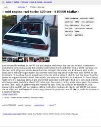 Craigslist Dallas Cars And Trucks By Owner | Carssiteweb.org Craigslist Dallas Pets 2nd Hand Fniture Stores Near Me Re Bedroom Tx Cars And Trucks For Sale By Owner News Of New And For By Best Car Chicago Image 1920 Seattle Information Owners Atlanta Awesome Freightliner Classic Xl Ocala Used Online User Manual Crapshoot Hooniverse