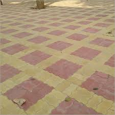 decorative outdoor floor tiles decorative outdoor floor tiles