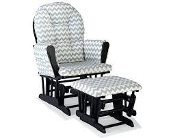 child rocking chair walmart childrens rocking chairs walmart