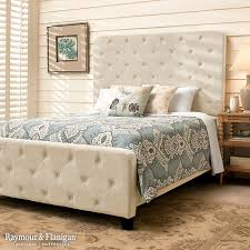 171 best summer style images on pinterest hue light blue and 3