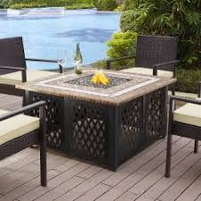 Pacific Bay Outdoor Furniture Replacement Cushions by Beautiful Decoration Pacific Patio Furniture Cool Idea Casual Llc