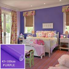 Bedroom Ceiling Designs Images Gypsum Photos Pop Design For Styles