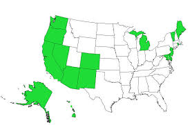 states pot is marijuana policy in the united states hopes huntington s