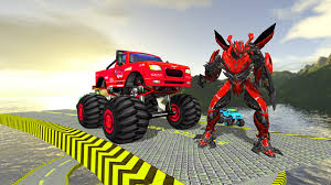 Transformers Truck Driver 2018: Euro Crazy Trucker For Android - APK ... Gta Gaming Archive Photo Gallery Western Star Optimus Prime At Midamerica That Truck Looks Familiar News Times Reporter New Pladelphia Oh Pathe Transformers Rc Truck Remote Control Transformer Mesh Cutter Garbage Disposer Vehicle From The Last Knight Lego 28 Collection Of Clipart High Quality Free Fall Cybertron Bumblebee Optimus Kent Jackson 5700 Op Style Kids Electric Ride On Car 12v Amazoncom Xe
