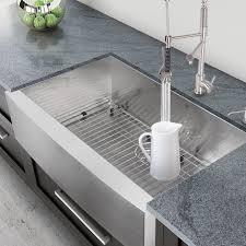 Extjs Kitchen Sink 42 by 100 Extjs Kitchen Sink 6 Kitchen Sink Quarter Definition