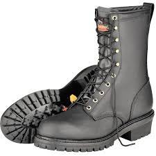 my first pair of good boots hope they u0027re as good as you say they
