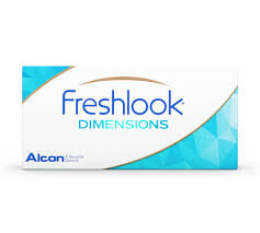 FreshLook Dimensions Best Place To Buy Contacts Online The Frugal Wallet 1 800 Coupon Code Whosale 1800contacts April 2018 Publix Coupons 1800 Contact Coupons 30 Off Phone Shops That Give Nhs Discount Famous Daves Instacart Promo Code For 2019 Claim Yours Here Lens World Provident Metals Promo Comentrios Do Leitor Burlington Sign Up Body Glove Mobile For Find A Pizza Hut Near Me 8 Websites Order Contact Lenses Online In